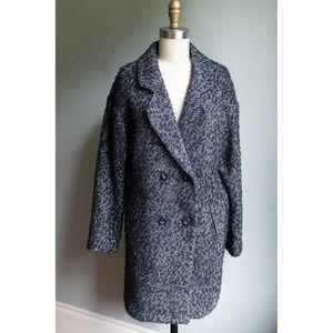 Lucky Brand Winter Coat